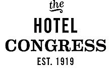 hotel_congress